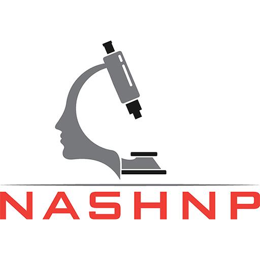 North American Society of Head and Neck Pathology – NASHNP